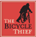 The Bicycle Thief company